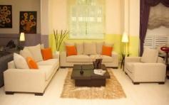 Desain ruang tamu minimalis ukuran 3x3 - ke 25-min