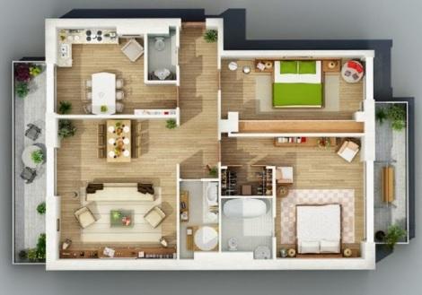 interior-rumah-minimalis-tipe-36-12497e62b96de8aa58935255ca779e73